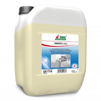 Liquide vaisselle machine Energy ULTRA