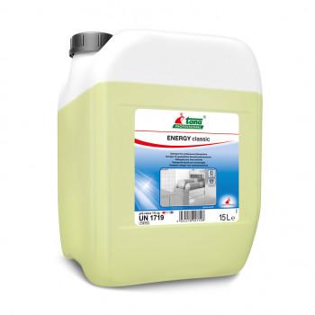 Liquide vaisselle machine Energy CLASSIC