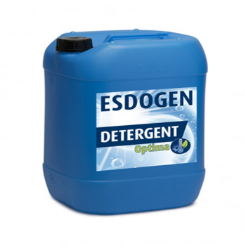 Esdogen DETERGENT OPTIMA