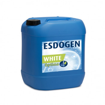 Esdogen OPTIMA WHITE