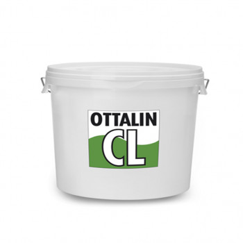 Ottalin CL