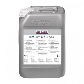 Produit vaisselle HLB20  HOBART