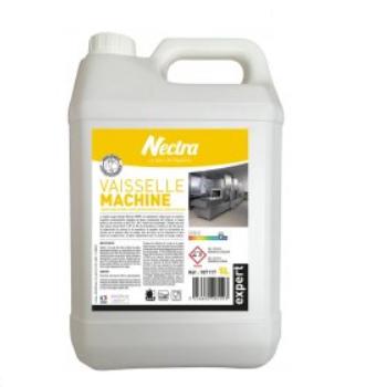 Liquide vaisselle machine EXPERT