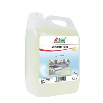Dégraissant désinfectant ACTISENE C300