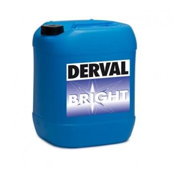 Derval BRIGHT