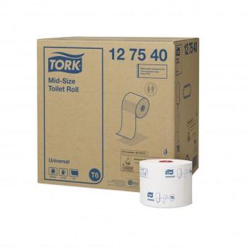 Papier toiletteTork MID SIZE