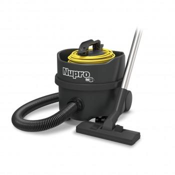 Aspirateur poussière Nupro Reflo 180